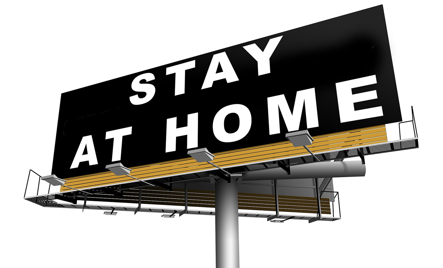 stay_at_home