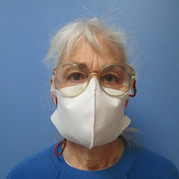 standard-issue-face-mask-design-brooklyn-new-york-usa_dezeen_236